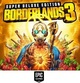 DIGITAL Borderlands 3 Super Deluxe Edition + Bonus (PC) (klucz EPIC STORE)