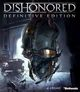 Dishonored: Definitive Edition (PC) PL DIGITAL (klucz STEAM)