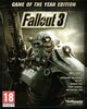 Fallout 3 Game Of The Year Edition (PC) ANG DIGITAL (klucz STEAM)