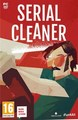 Serial Cleaner: Edycja Premium (PC)