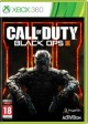 Call Of Duty: Black Ops 3 (X360)