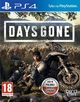 Days Gone - Polski Dubbing (PS4)