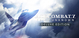 ACE COMBAT 7: SKIES UNKNOWN DELUXE (PC) (klucz STEAM)