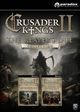 Crusader Kings II: The Reaper's Due Collection (PC) DIGITAL (klucz STEAM)
