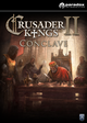 Crusader Kings II: Conclave (PC) DIGITAL (klucz STEAM)