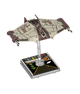 X-Wing: Bombowiec Scurrg H6