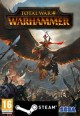 DIGITAL Total War: WARHAMMER Old World Edition (PC) PL (klucz STEAM)