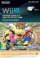 Mario Party 10 ( WiiU DIGITAL) (Nintendo Store)