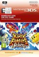 Kirby Fighters Deluxe (3DS DIGITAL) (Nintendo Store)