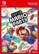 Super Mario Party (Switch Digital) (Nintendo Store)