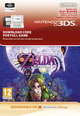The Legend of Zelda: Majora's Mask (3DS Digital) (Nintendo Store)