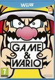 Game & Wario ( Wii U DIGITAL) (Nintendo Store)