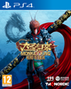 Monkey King: Hero is Back PL (PS4)