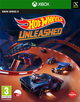 Hot Wheels Unleashed PL (XSX) + Bonus