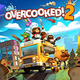 Overcooked 2 (Switch) DIGITAL (Nintendo Store)