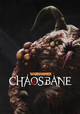 Warhammer: Chaosbane Deluxe Pack (PC) (klucz STEAM)