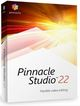 Pinnacle Studio 22 Standard PL