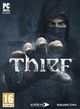 Thief DLC: Bank Heist (PC) PL DIGITAL (klucz STEAM)