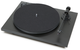 Primary Audiofilski gramofon Plug & Play BLACK