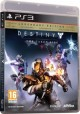 Destiny: The Taken King - Legendary Edition (PS3)