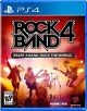 Rock Band 4 + Gitara (PS4)