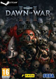 DIGITAL Warhammer 40 000: Dawn of War III (klucz STEAM)