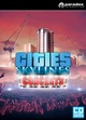 Cities: Skylines - Concerts (PC/MAC/LX) PL DIGITAL (klucz STEAM)
