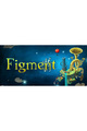 Figment (PC/MAC/LX) DIGITAL (klucz STEAM)