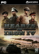 Hearts Of Iron 4 PL (PC)