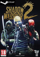 DIGITAL Shadow Warrior 2 (PC) PL (klucz STEAM)