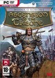 Ascension to the Throne (PC) DIGITAL (klucz STEAM)