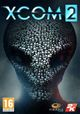 XCOM 2 (PC/MAC/LX) PL DIGITAL (klucz STEAM)