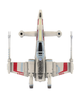 Propel - STAR WARS T-65 X WING  (collectors edition) Dron