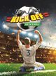Dino Dini's Kick Off Revival (PC) DIGITAL (klucz STEAM)