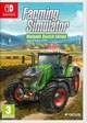 Farming Simulator: Nintendo Switch Edition (NS)