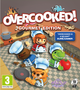 Overcooked: Gourmet Edition (PC) DIGITAL (klucz STEAM)