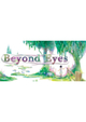 Beyond Eyes (PC/MAC/LX) PL DIGITAL (klucz STEAM)