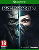 Dishonored 2 + DLC (Xbox One)
