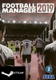 DIGITAL Football Manager 2019 PL (PC/MAC/LX) (klucz STEAM)