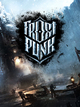 DIGITAL Frostpunk PL (PC) (klucz STEAM)