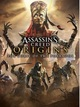 DIGITAL Assassin's Creed: Origins - The Curse of the Pharaohs (klucz UPLAY)