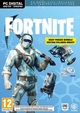 Fortnite: Deep Freeze Bundle PL (PC)