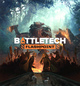Battletech: Flashpoint (PC) DIGITAL (klucz STEAM)