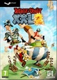 DIGITAL Asterix & Obelix XXL 2: Remastered (PC) (klucz STEAM)