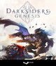 DIGITAL Darksiders Genesis (PC) (klucz STEAM)
