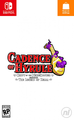 Cadence of Hyrule - Crypt of the NecroDancer Featuring The Legend of Zelda (Switch) DIGITAL (Nintendo Store)