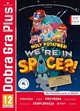 Dobra Gra Plus: Holy Potatoes! We're In Space?! (PC)