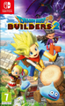 Dragon Quest Builders 2 - Modernist Pack (Switch) DIGITAL (Nintendo Store)