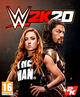 WWE 2K20 (PC) (klucz STEAM)
