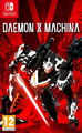 Daemon X Machina (Switch) DIGITAL (Nintendo Store)